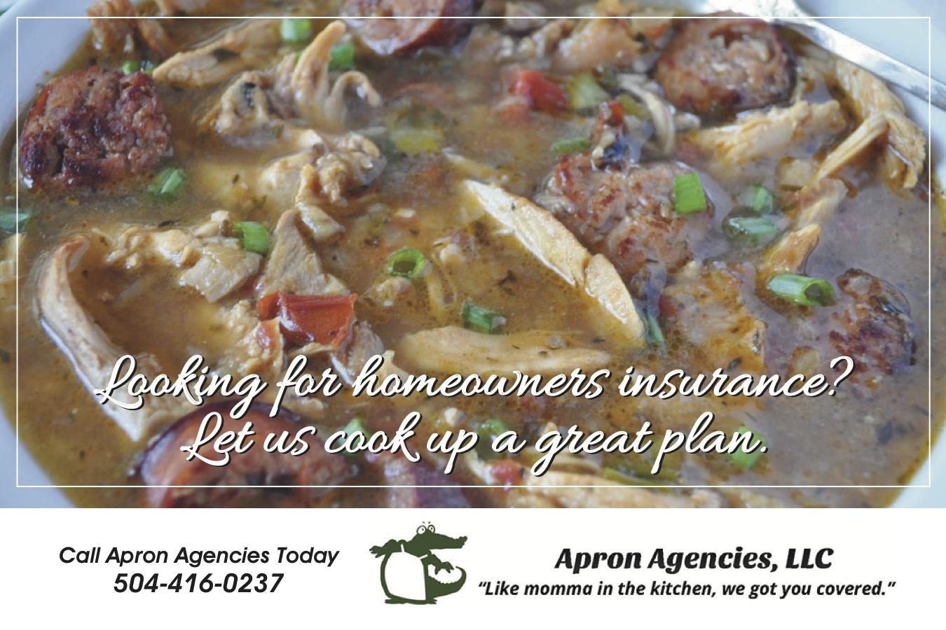 ApronAgencies-Recipes.png