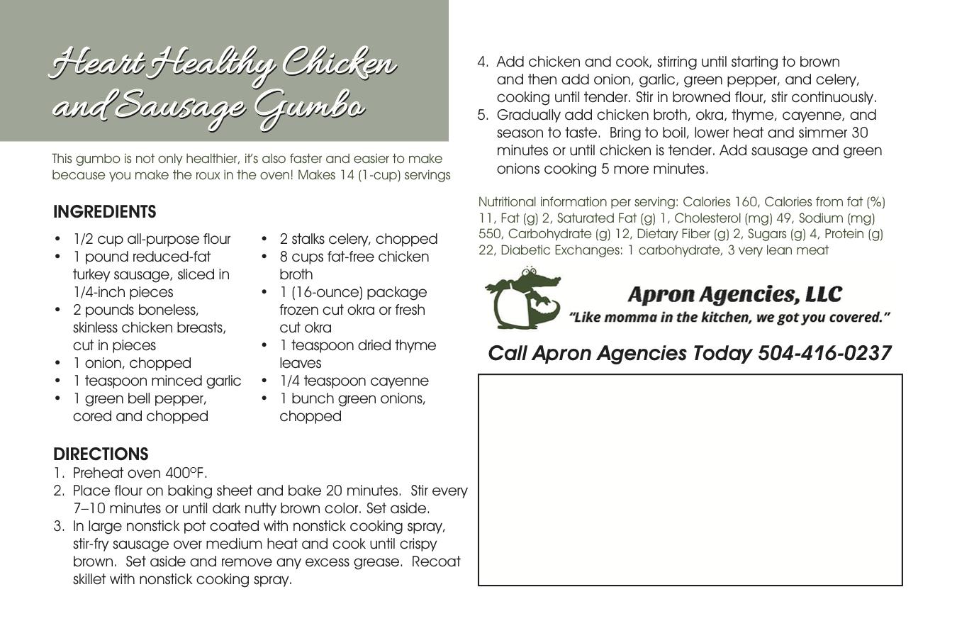 ApronAgencies-Recipes2.png