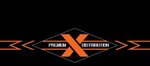 division-x-logo21.png