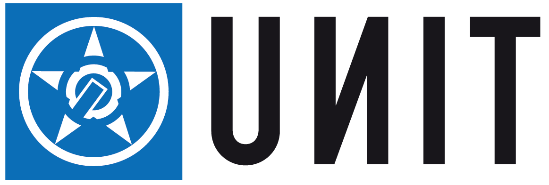 UnitLogo-04.png