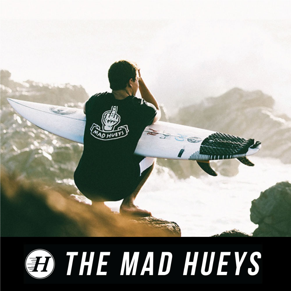 The-Mad-Hueys.jpg
