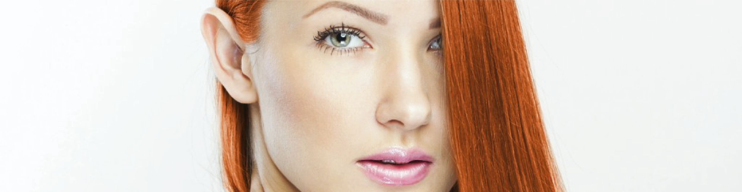 woman-color-hair-01-01.png