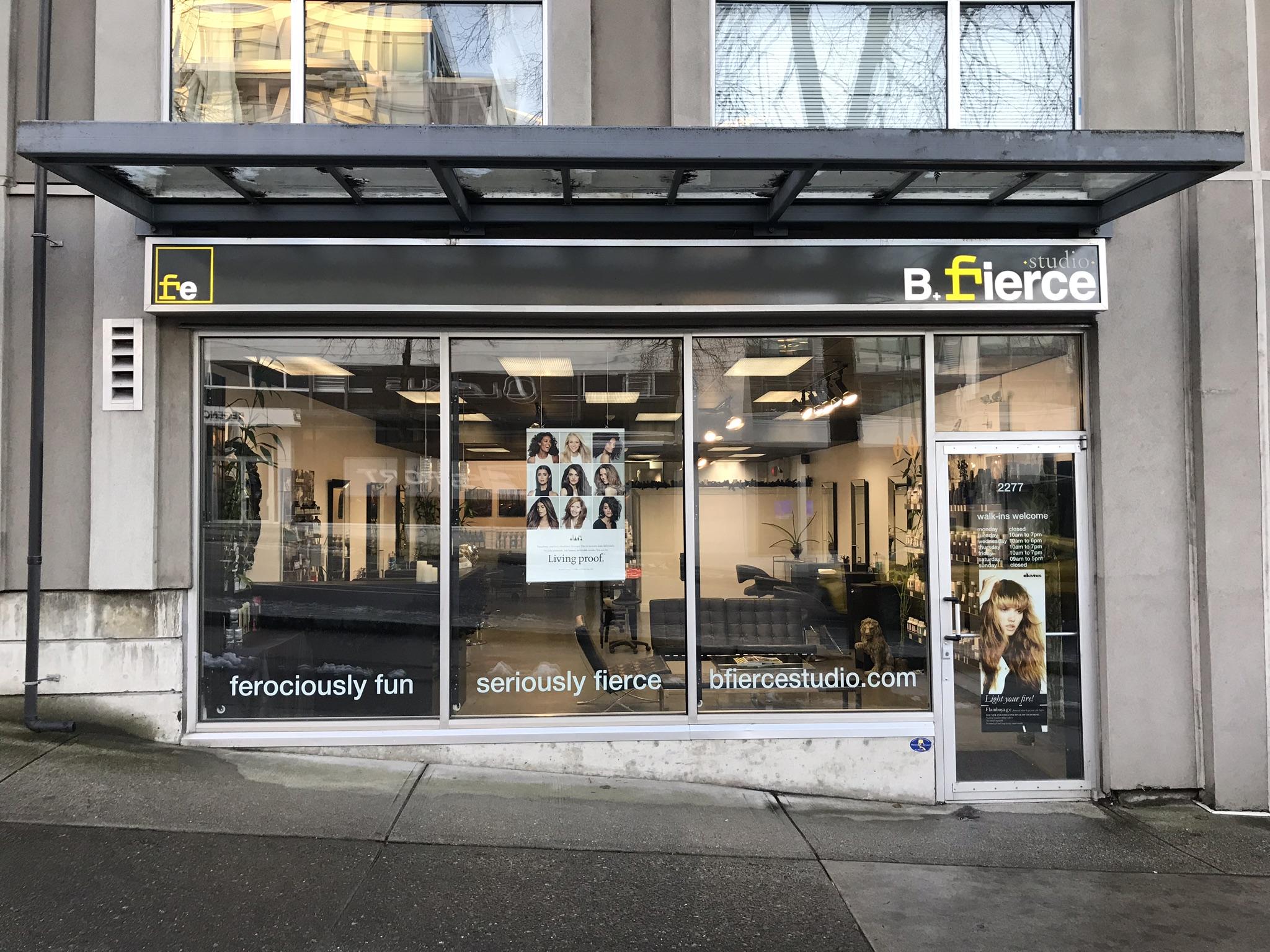 B Fierce Store front.jpg