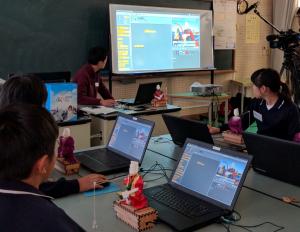 classroom-300x232.png