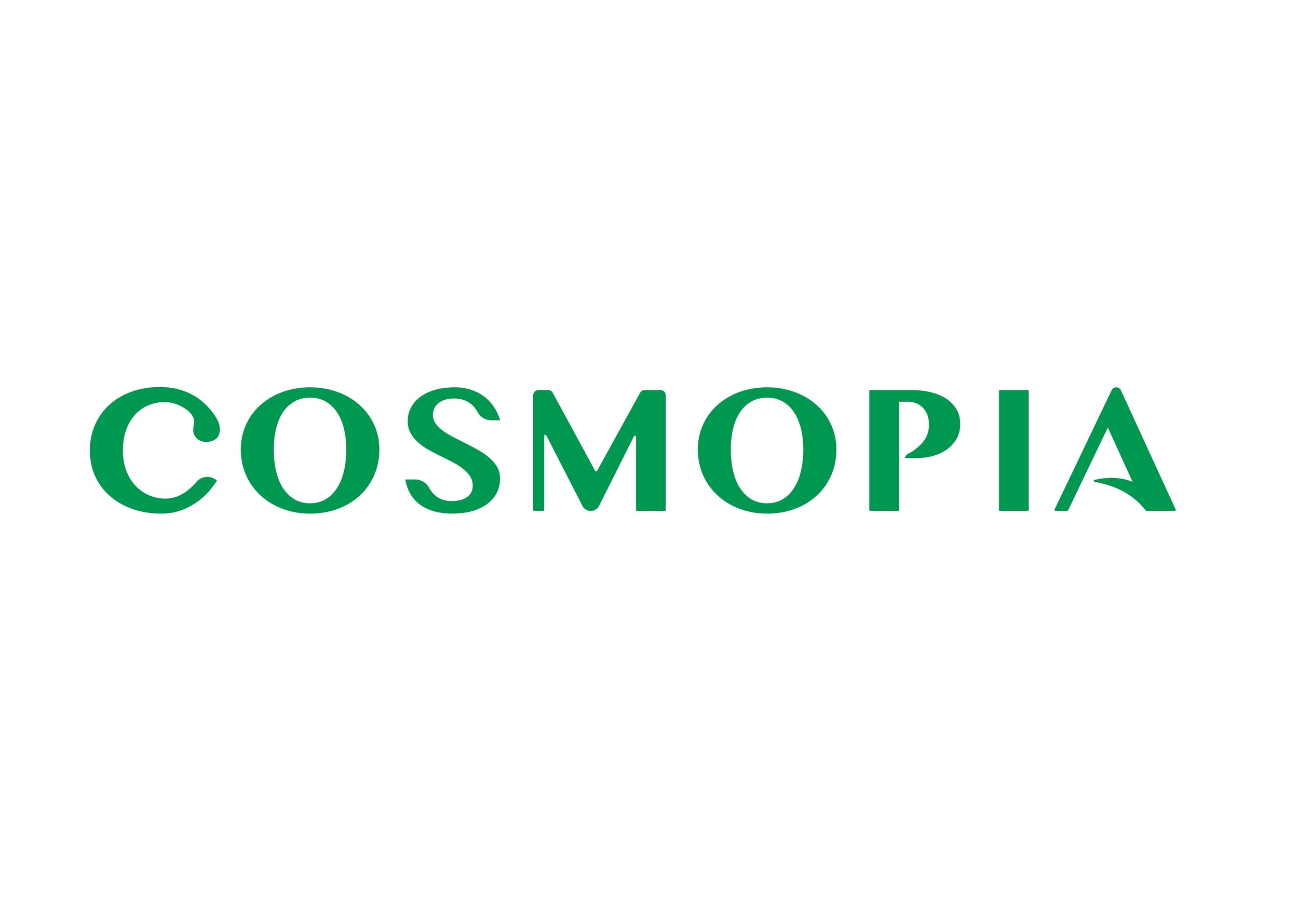 cosmopia_logo.jpg