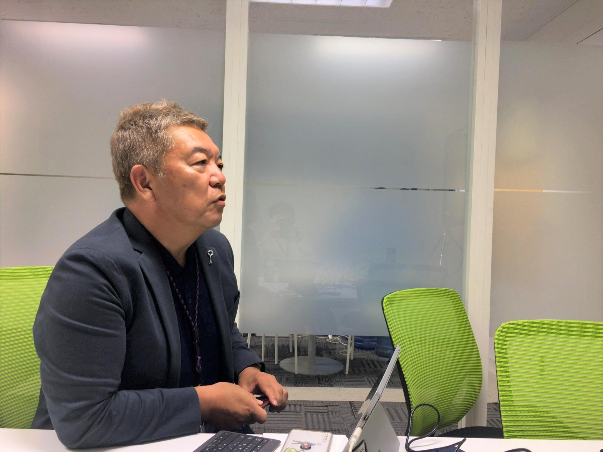 経営改善コンサルティング - ペーパーレスから始まるICTを活用した経営・働き方改善