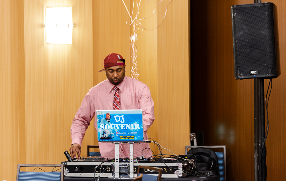 dj-souvenir-mixing-at-baby-shower-1.jpg