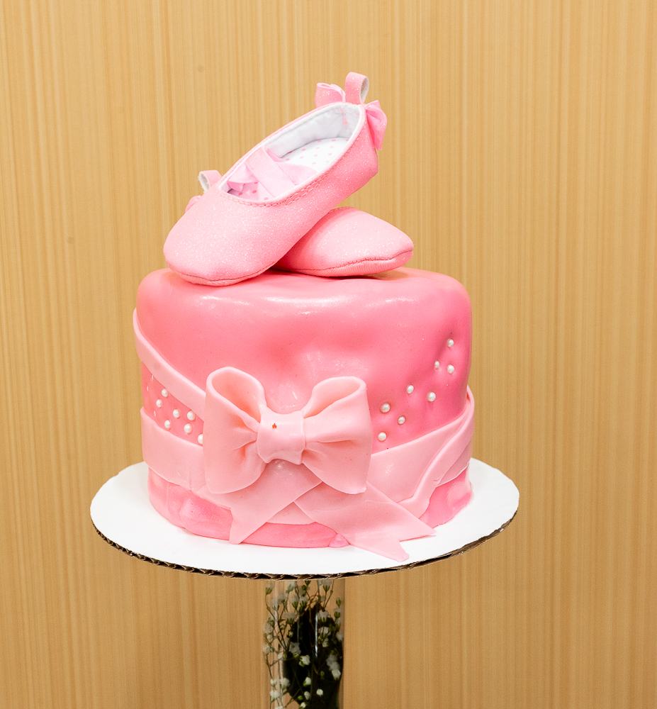 pink-cake-with-pink-shoes-1.jpg