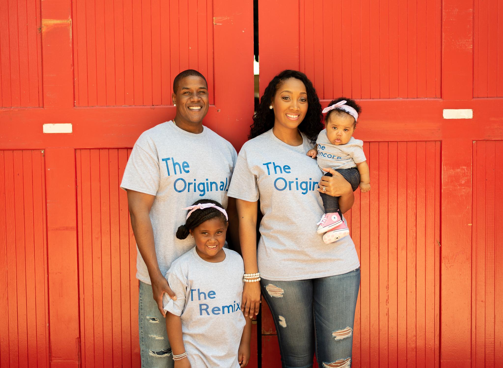 engramfamily-4.jpg