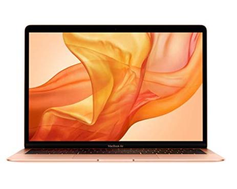 1.  Laptop