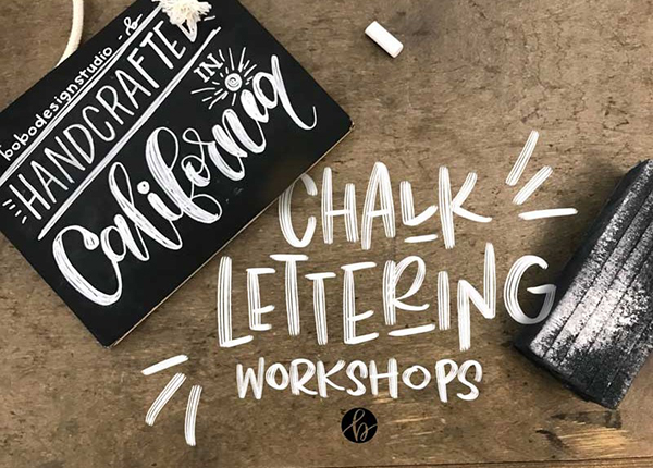 bobo-workshop-chalk-lettering_600px.jpg