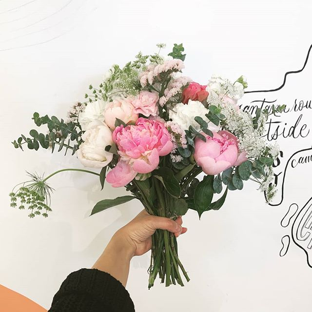 Super beautiful Graduation Bouquets made by San José's very own @fractalflora available at their @moment.sj shop starting at $30. Available while supplies last. Congrats @sjsu Class of 2019! 👩🏻‍🎤👩🏻‍🎤👩🏽‍🎤👩🏼‍🎤 MOMENT is located at 60 N. San Pedro Street. Open seven days a week. Featuring @fractalflora Plant & Gift Shop | @fractalflora Fresh Flower Bar | @thesourcezero Sustainable Living Shop | @travelingcalligrapher Art Studio & Stationery Shop | Check moment-sj.com for more info. #meetyourmoment #momentsj2019 #SanJose #SiliconValley #BayArea #dtsj #ilovesj #wearesj #408 #madeincali #shoplocal #buylocal #supportlocal #shopsmall #makermovement #makerculture #handmade #handcrafted #artisan #smallbatch #makersgonnamake