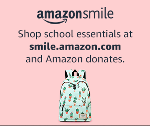 Sleepy Hollow Preschool is now a part of the AmazonSmile Program! Click this link  https://smile.amazon.com/ch/54-0612460  to begin supporting our school! AmazonSmile is a simple and automatic way for you to support SHPS every time you shop, at no cost to you. When you shop, you'll find the exact same low prices, vast selection, and convenient shopping experience as Amazon.com, with the added bonus that Amazon will donate a portion of the purchase price to our school.