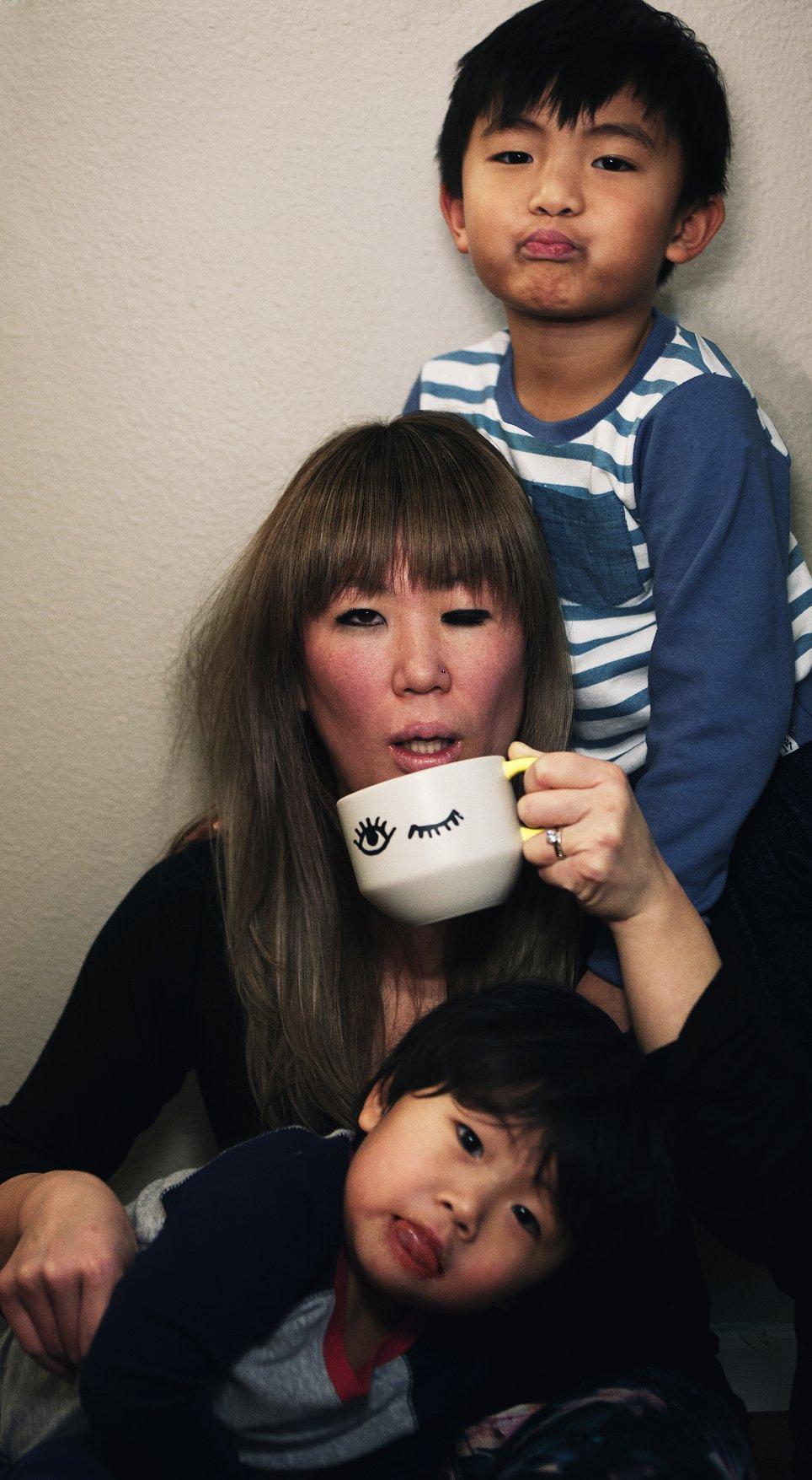 Ellen-cup.jpg