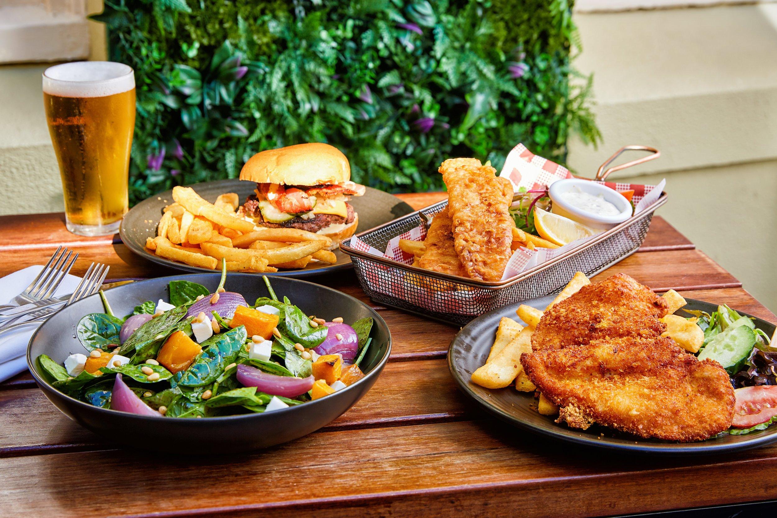 food_8.jpg