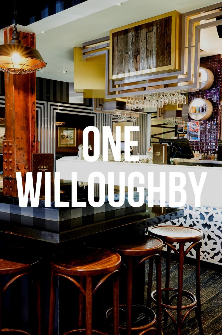 ONE WILLO (2).jpg