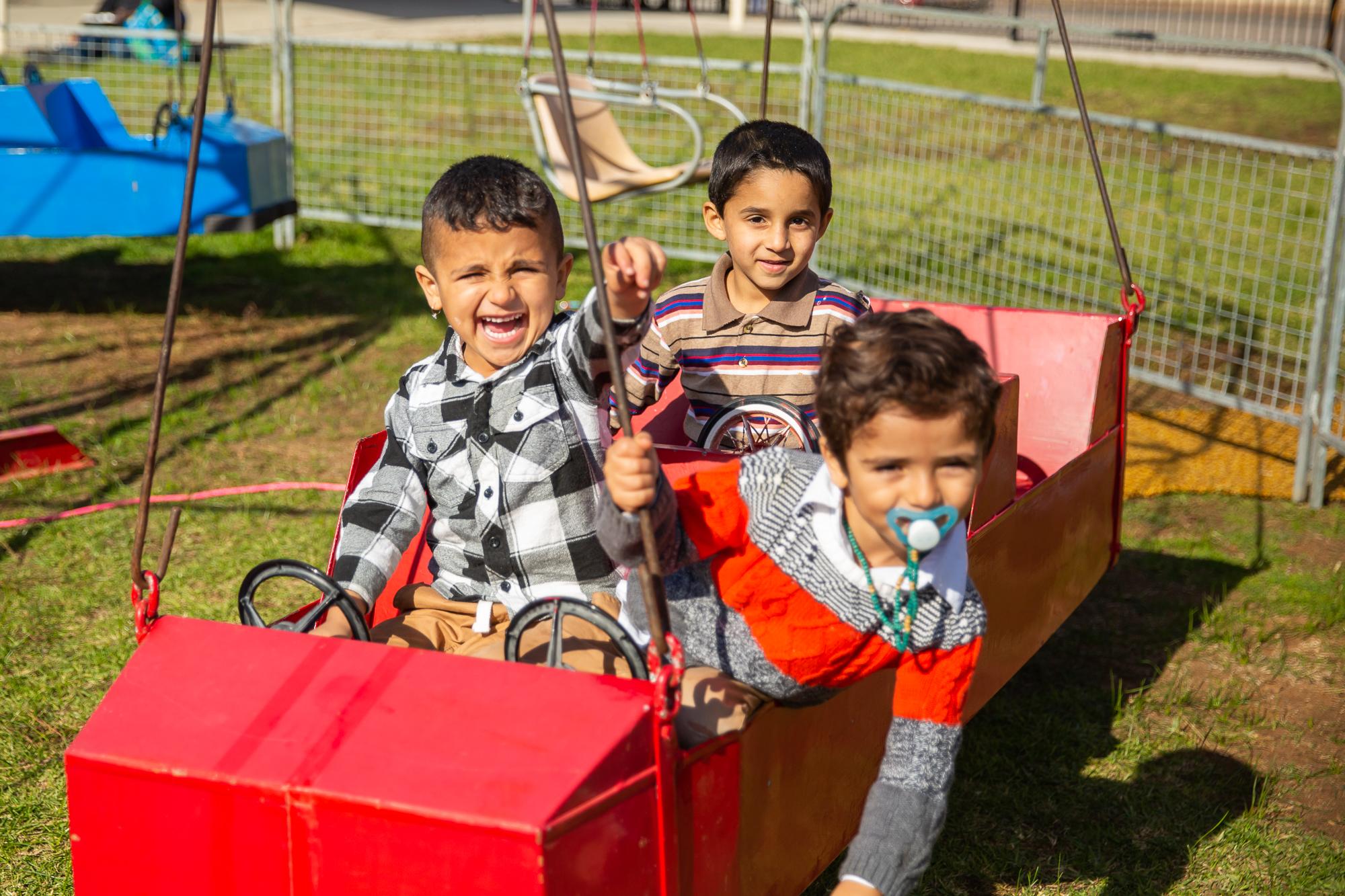 JOH1806_12_MulticulturalCentre_RefugeeWeek-50WEB.jpg