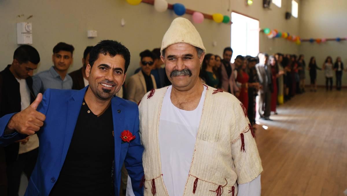 Khaleel Khalaf and Khiif Iuvi.jpg