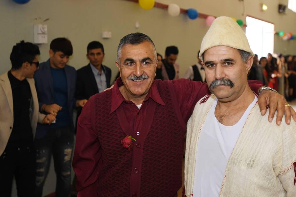 Swado Omir and Khif Iuvi.jpg