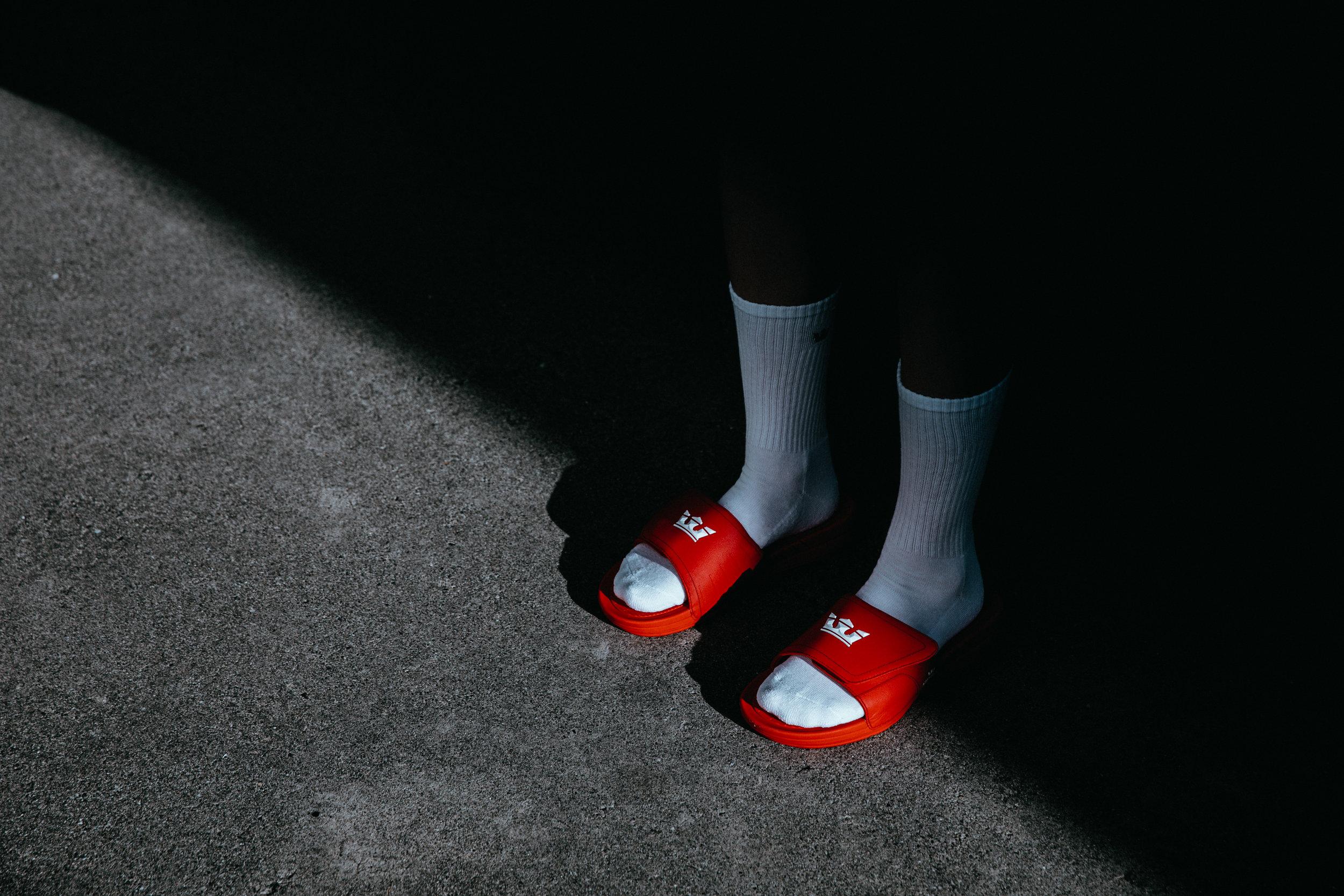 locker-red-21.jpg