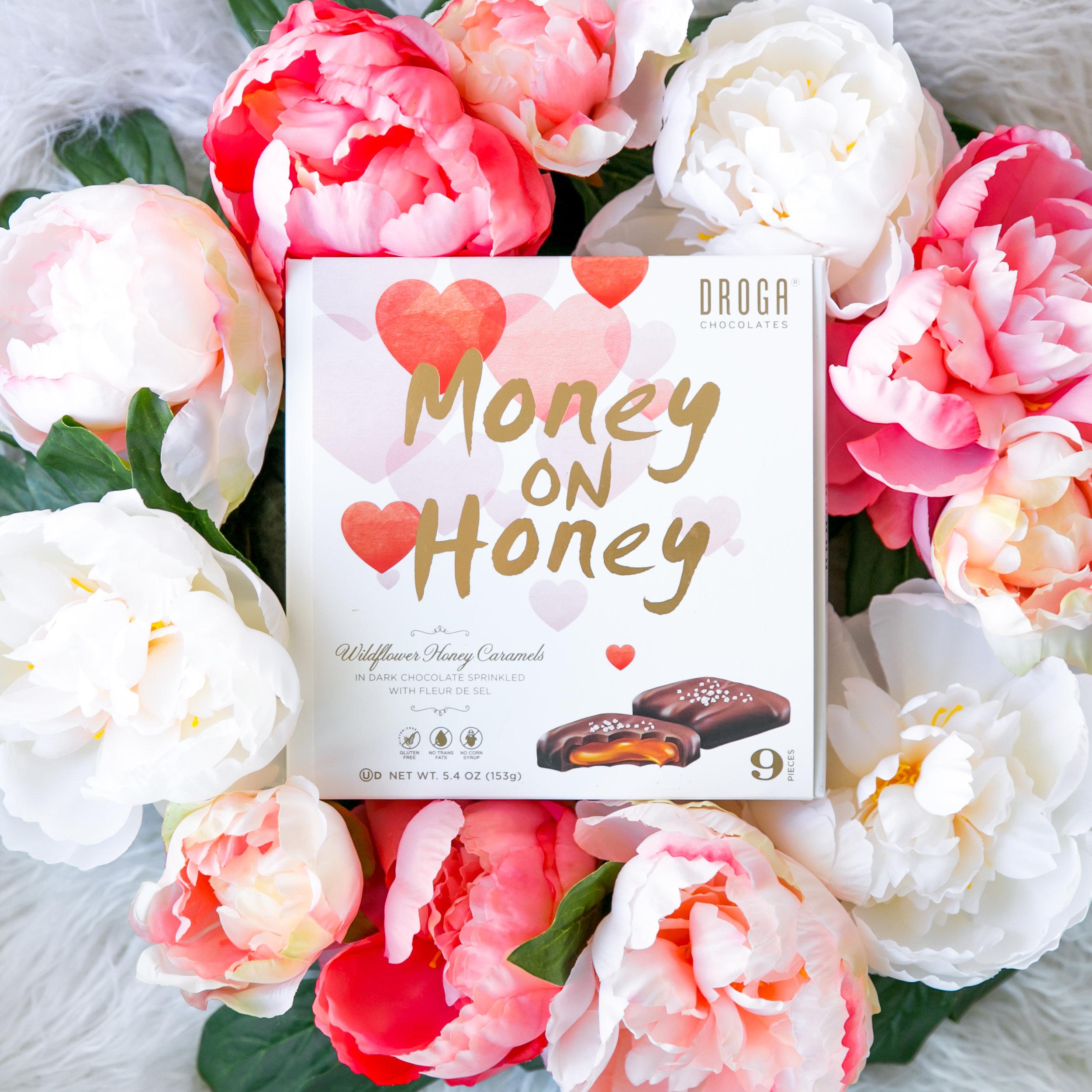 moneyonhoney-11.jpg