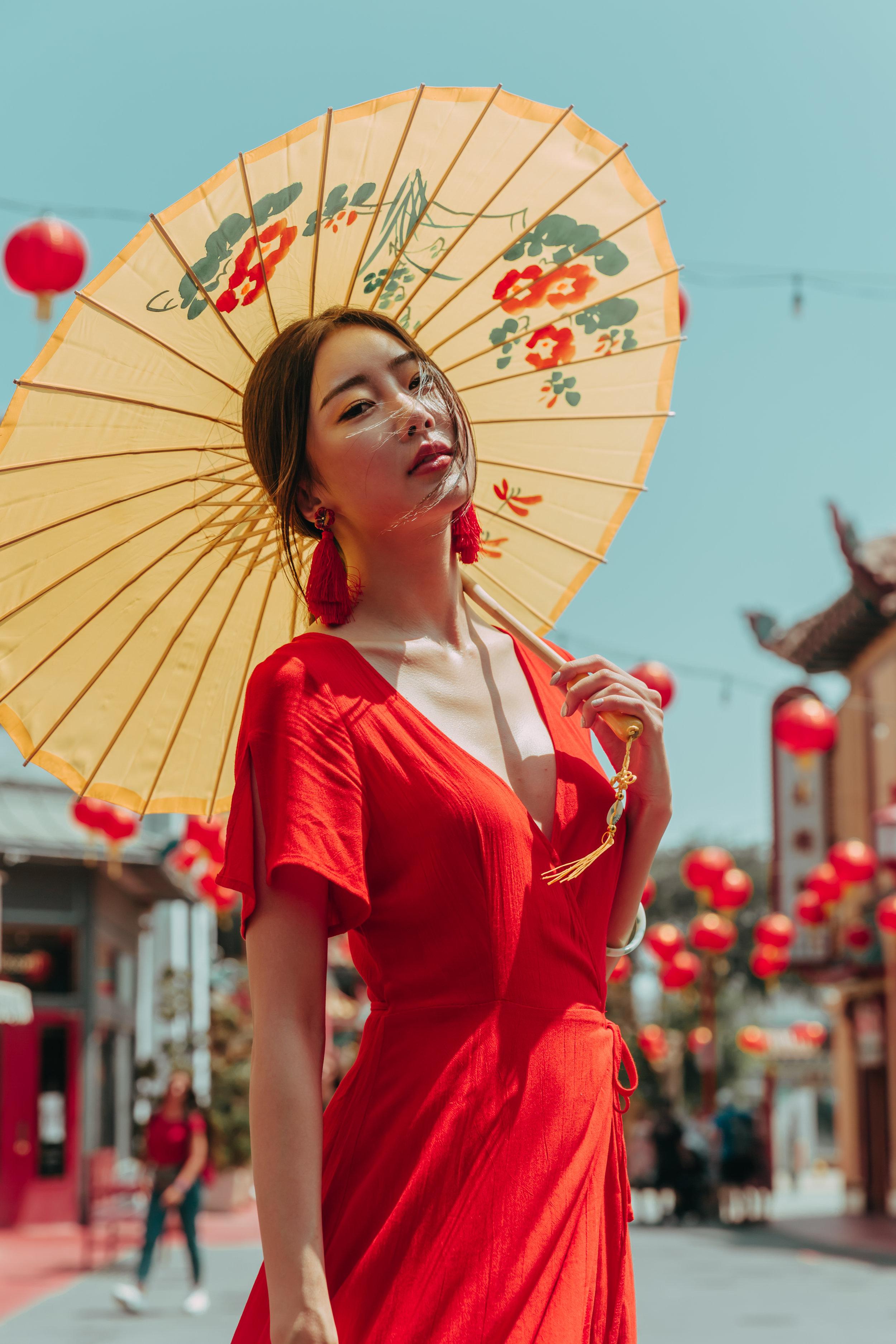 chinatown-dalsooobin-3.jpg