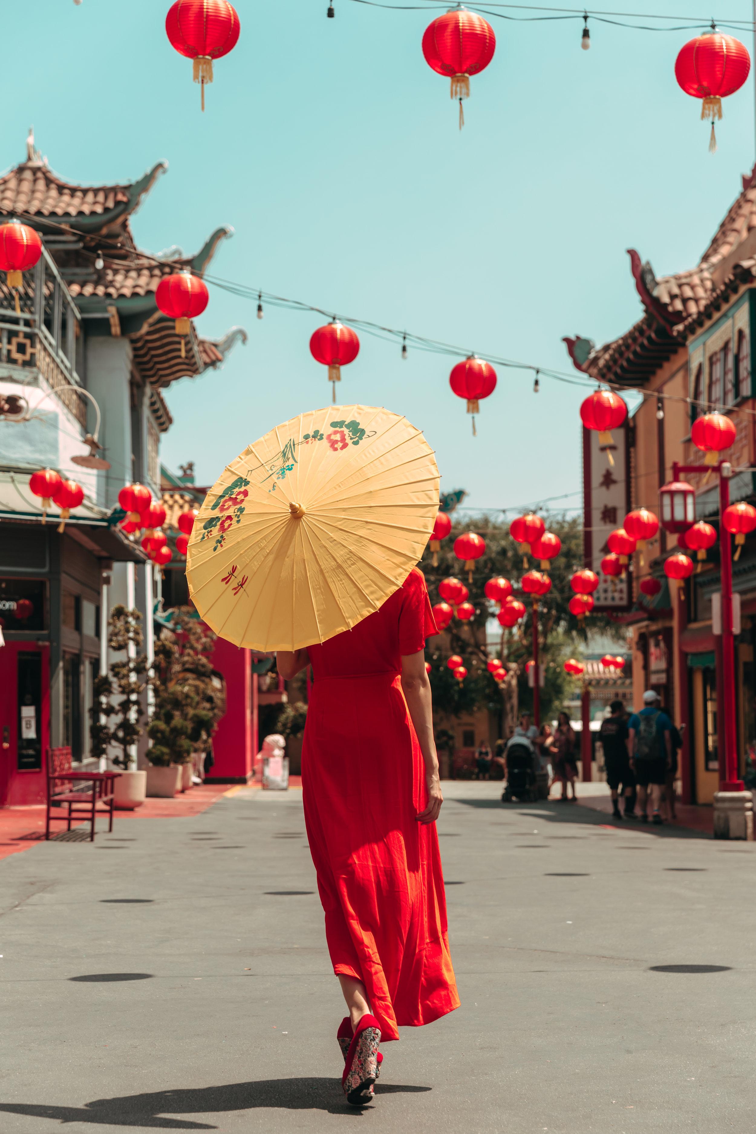 chinatown-dalsooobin-1.jpg