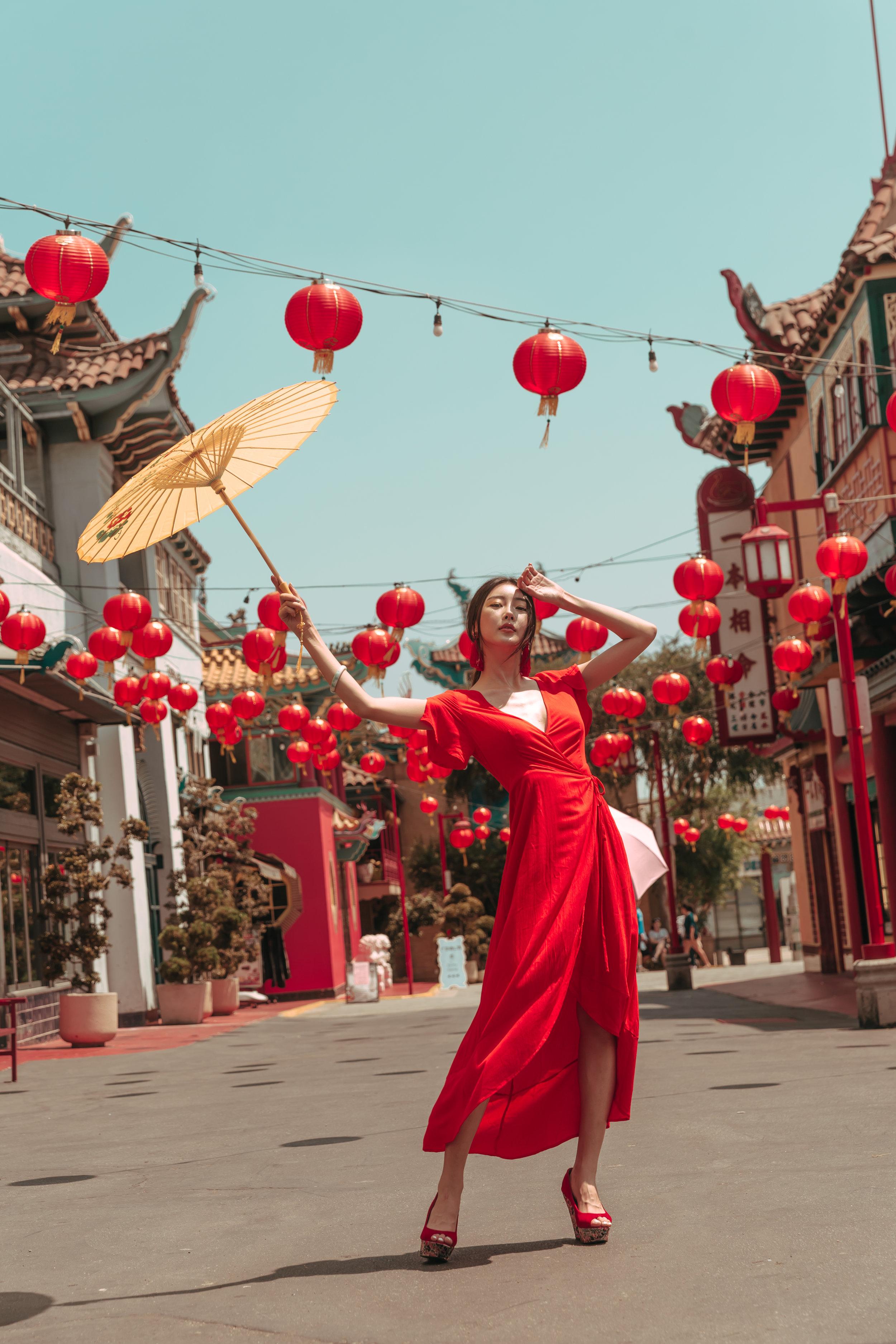 chinatown-dalsooobin-10.jpg