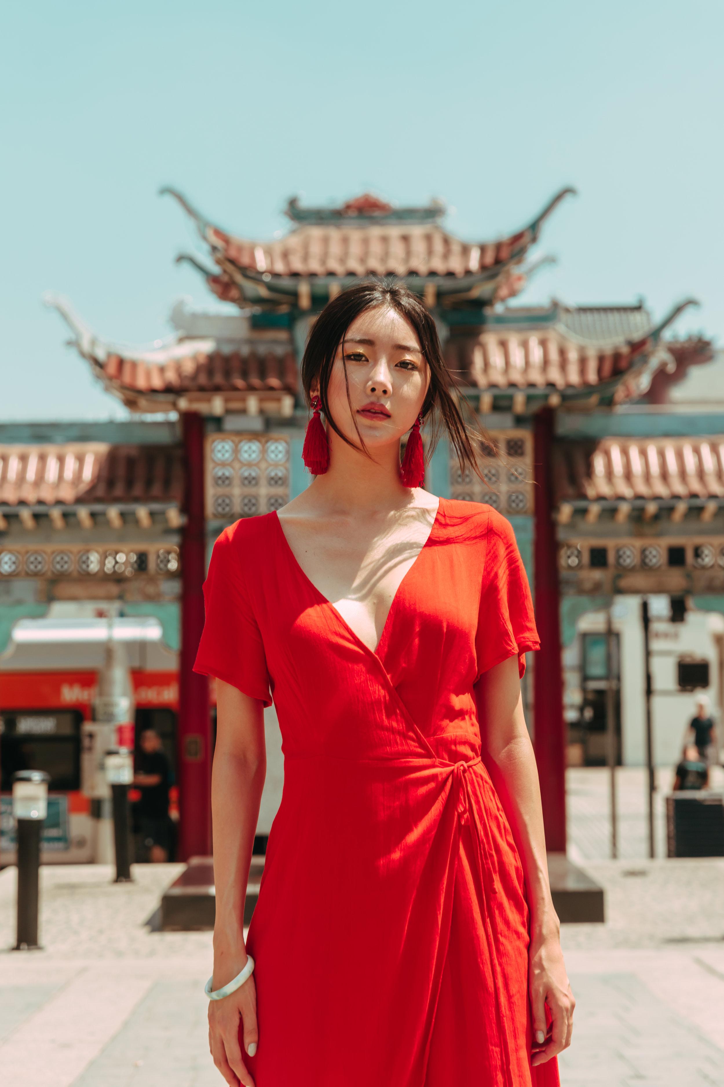 chinatown-dalsooobin-11.jpg