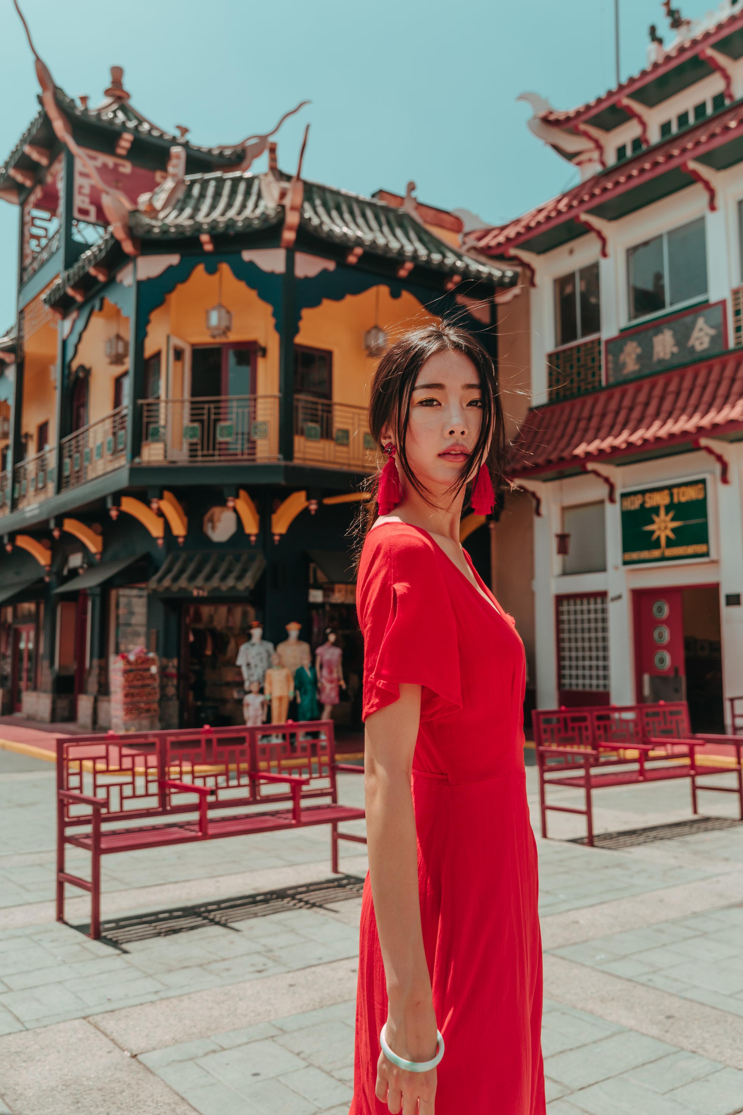 chinatown-dalsooobin-15.jpg