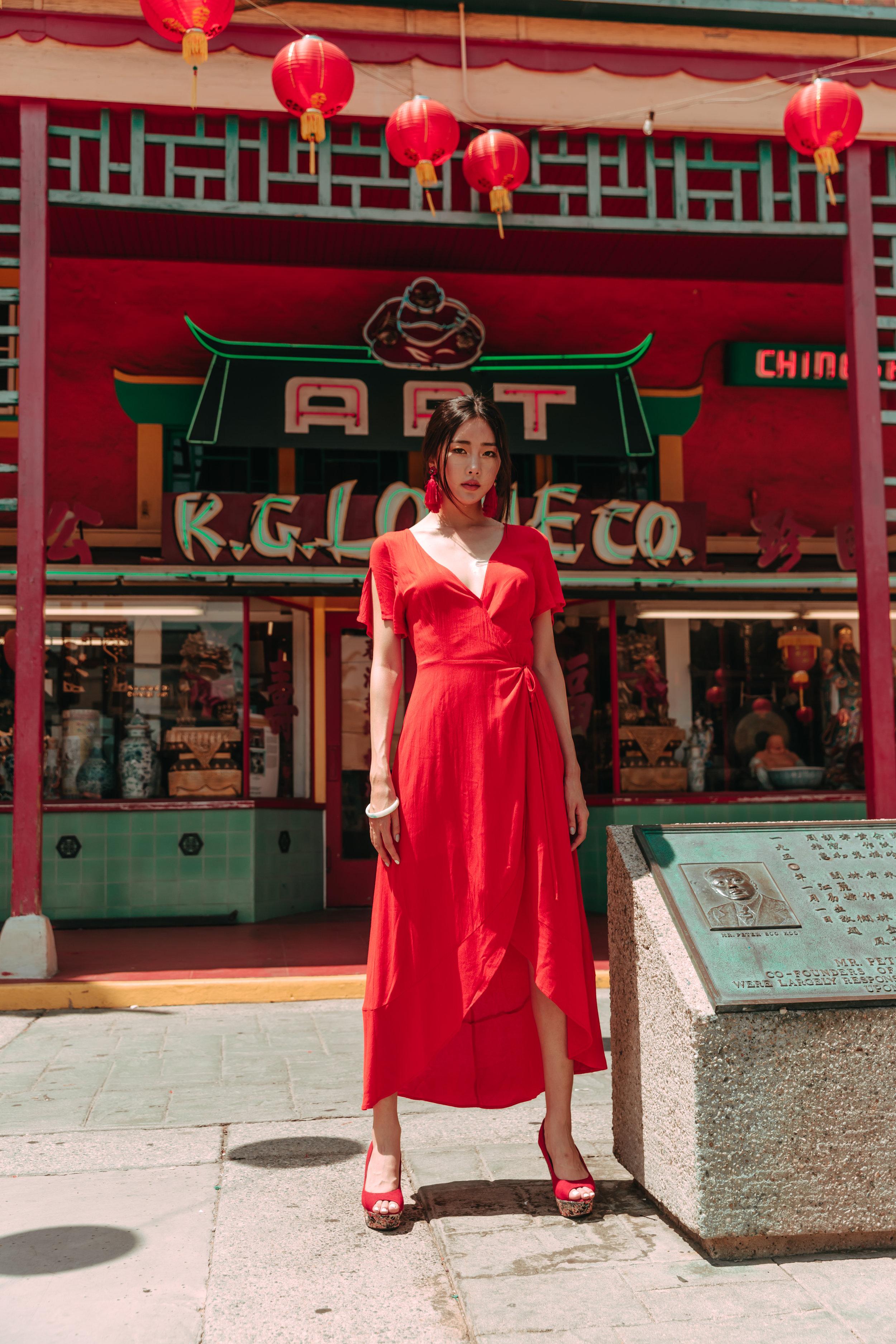 chinatown-dalsooobin-19.jpg