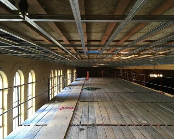 MPC450ca1803(sacramento-ceiling)190212ahjs.jpg