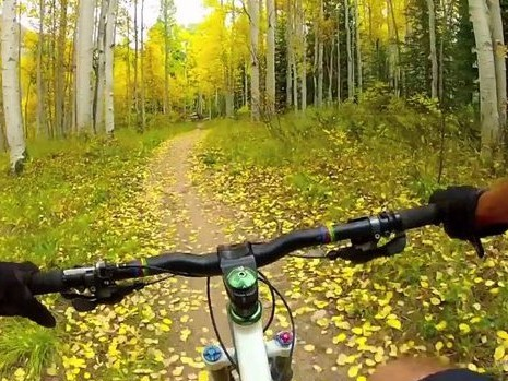 mountainbike-e1390704010265.jpg