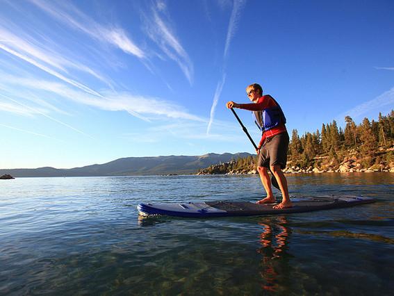 paddle-boarding-e1390691364252.jpg