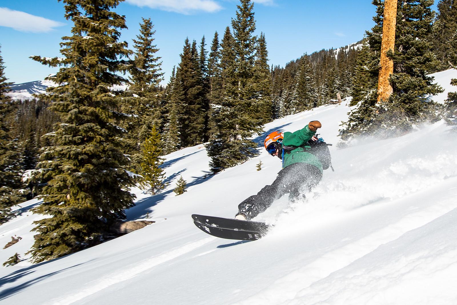 SKIING _ SNOWBOARDING.jpg