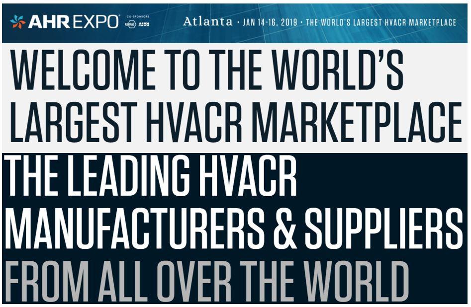 2019 AHR EXPO.JPG