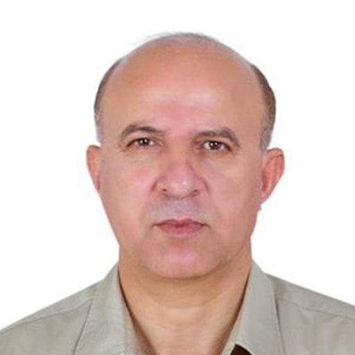 Taleb_Al-Tel.jpg