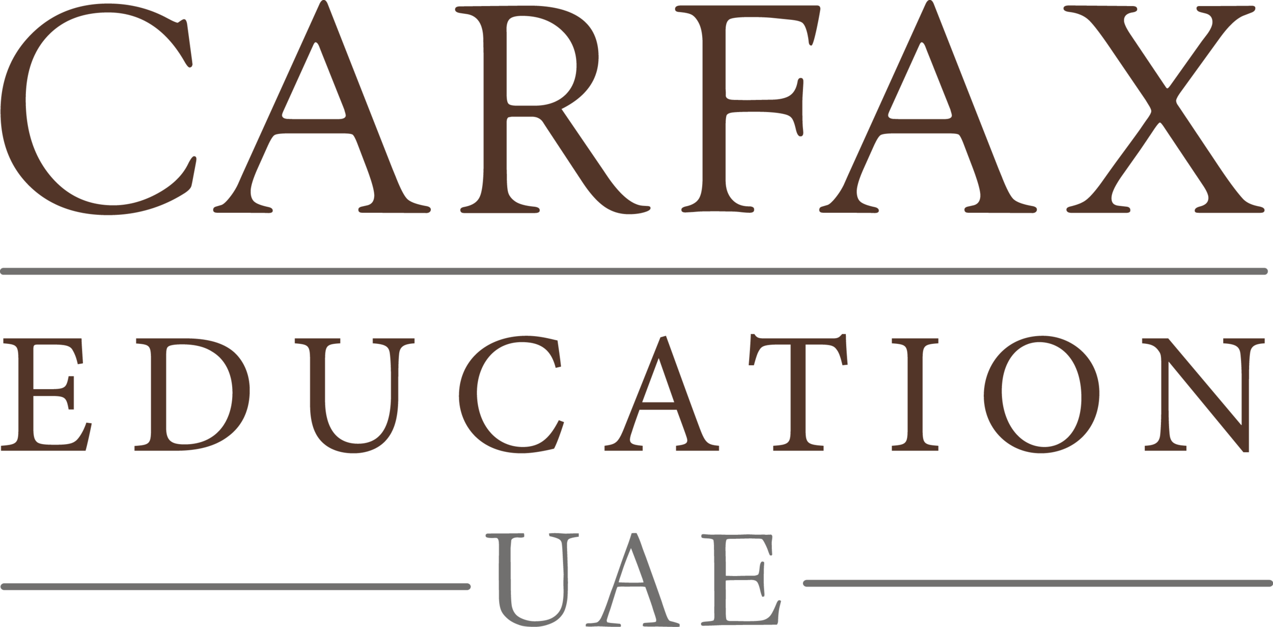 Carfax UAE New Logo.png