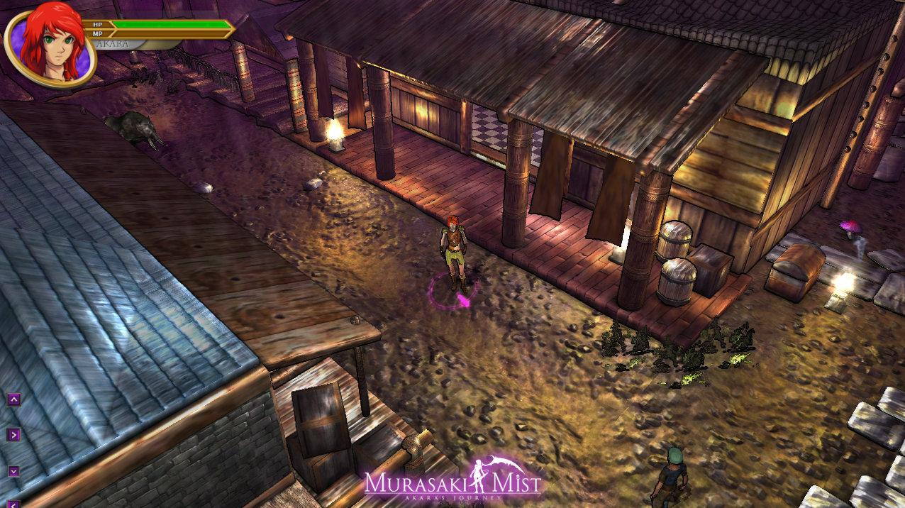 murasaki-mist-akaras-journey-screenshot-05-ps3-ps4-psvita-us-22feb16.jpg
