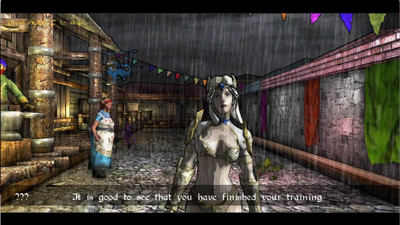 murasaki-mist-screenshot-04-ps3-psv-us-04aug14.jpeg