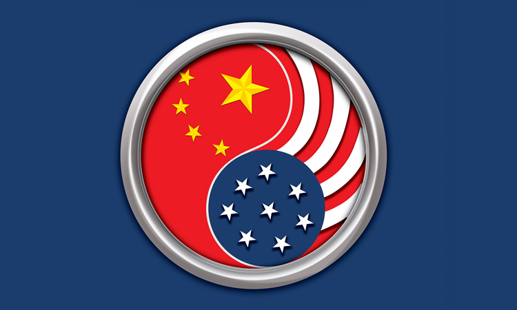 Mission-China-logo from the U.S. Embassy and Consulates in China.