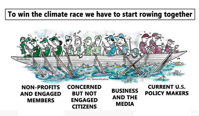 ROWING TOGETHER 20190222.jpeg