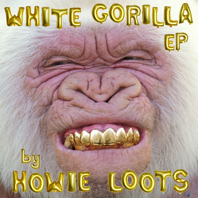white gorilla cover.jpg