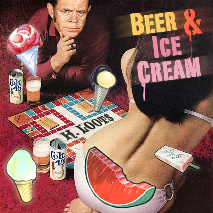 beer & ice cream.jpg