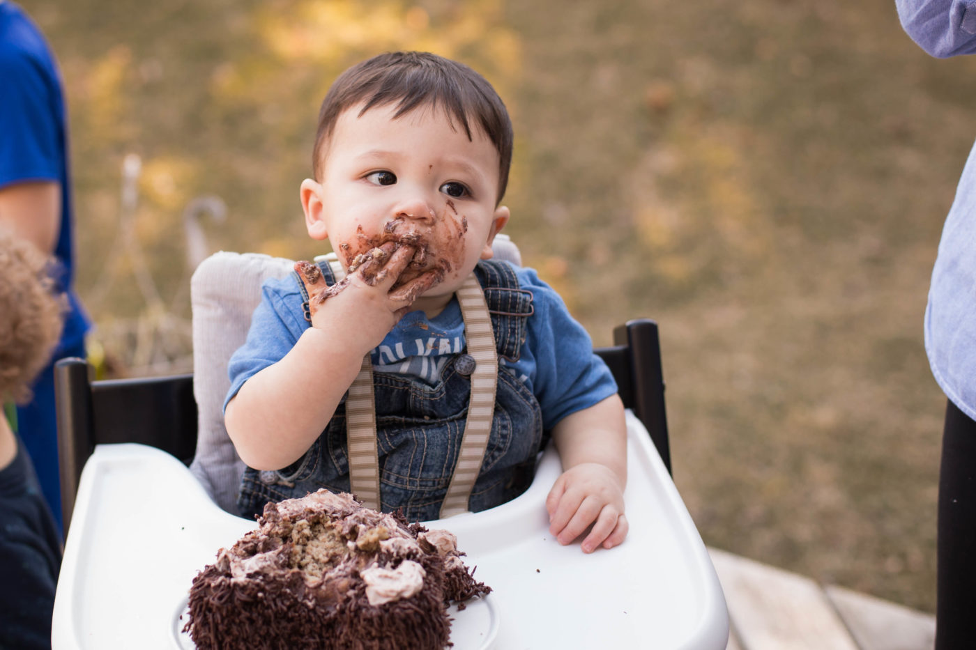 first_birthday_party_event_photographer-16-1400x933.jpg