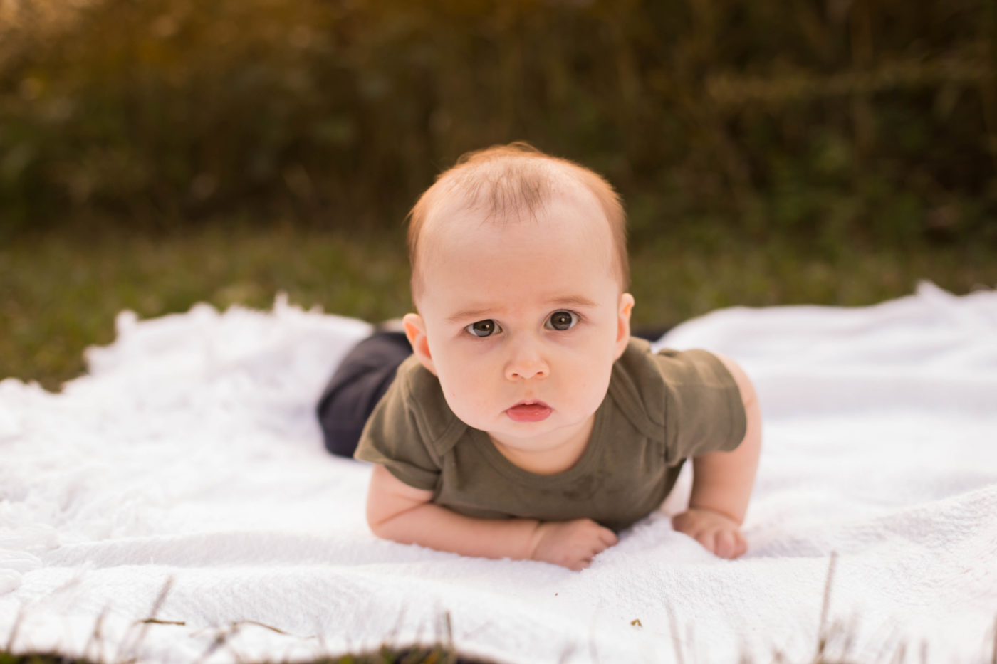 minisession2_winnetka_child_photography-1400x933.jpg