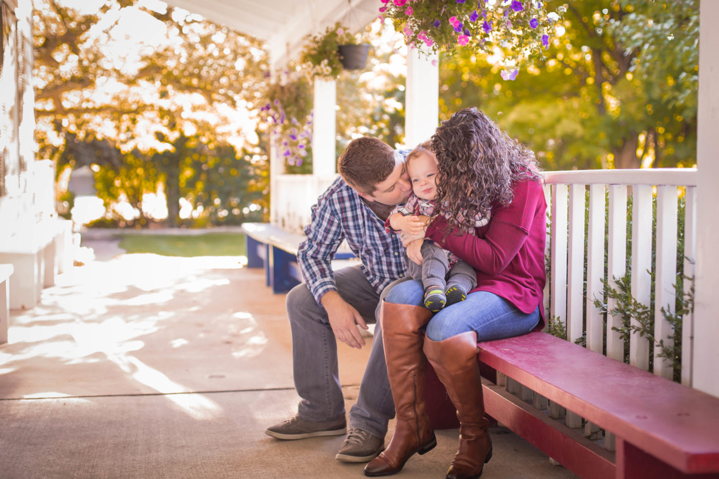 blumburg_highlandpark_child_photography-1-1400x933.jpg
