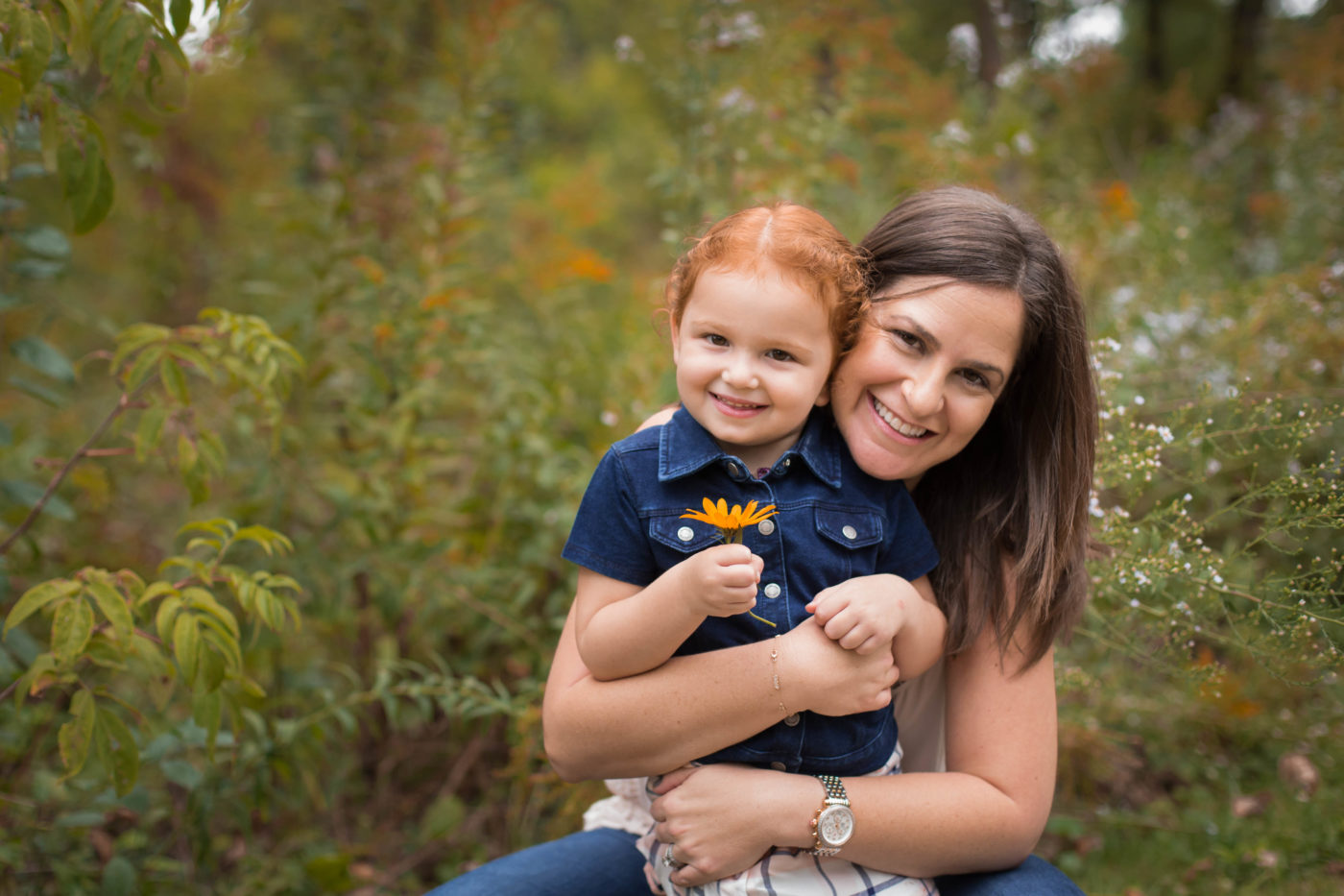 minisession_wilmette_family_photography-1400x933 (1).jpg