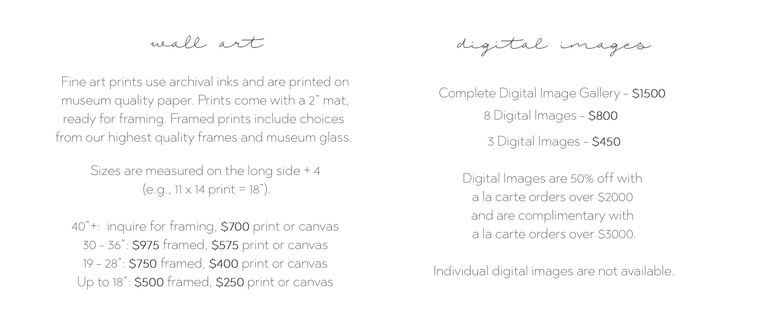 wallart_digitals.jpg