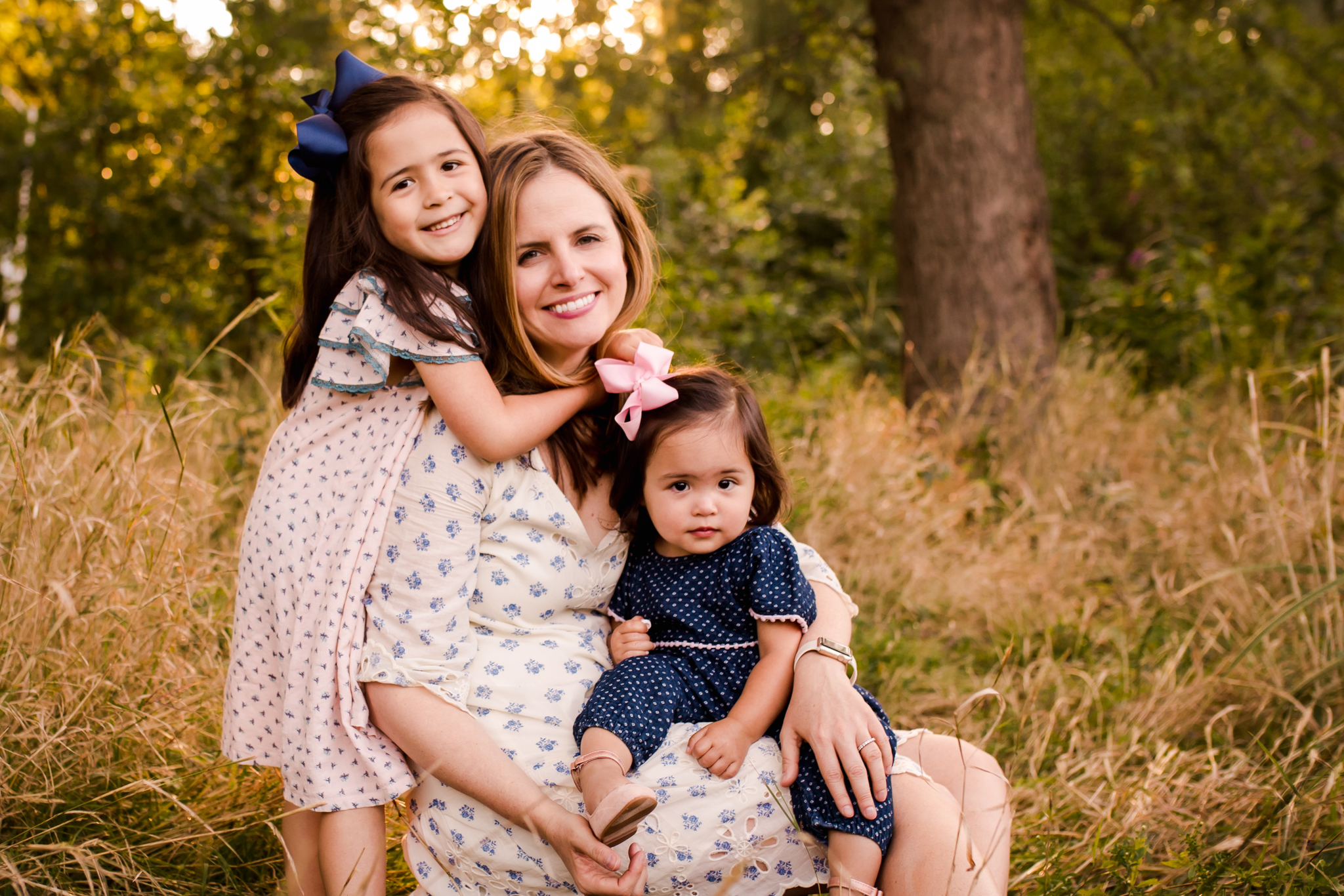 mothersday-21.jpg